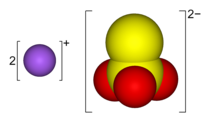 Sodium-thiosulfate-3D-vdW.png