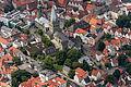 Soest, St.-Patrokli-Dom -- 2014 -- 8744.jpg