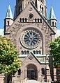 Sofia kyrka 2010a.jpg