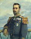 Sofoklis Dousmanis