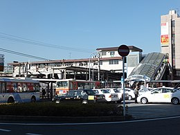 Soga Station East.jpg