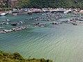 Sok Kwu Wan, Lamma Island, Hong Kong (2892257178).jpg