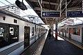 Soka Station-3.jpg