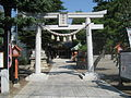 Soka shrine 1.JPG