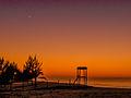 Sol e Lua em Quissamã.jpg