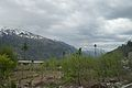 Solang Valley - Kullu 2014-05-10 2517.JPG