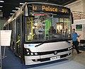 Solbus Solcity 12 LNG in Kielce.jpg
