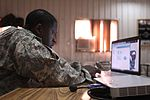Soldiers learn about MRAPs DVIDS208534.jpg