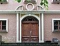 Solhov i Sogndal, hovudinngang.jpg