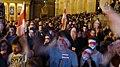 Solidarni z Białorusią 2012 Warszawa 39.JPG