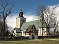 Sollentuna Church 2017 (33974054340).jpg