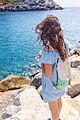 Solo Summer Travel (Unsplash).jpg