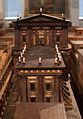 Solomon's Temple, Museum für Hamburgische Geschichte, Hamburg, Germany IMG 5846 edit.jpg