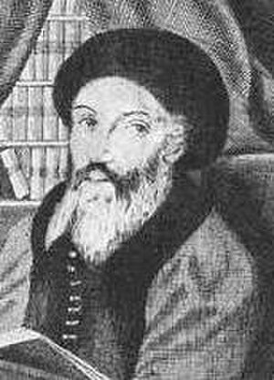 Solomon Dubno - Solomon Dubno