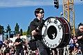Solstice Parade 2013 - 172 (9150233722).jpg