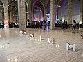 Som el 80% at Museu Marítim 190529 23819 dc (47972763551).jpg