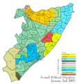 Somali land 2007 01 02.png