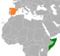Somalia Spain Locator.png