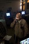 Son of Gilmer Couple Deploys to Iraq DVIDS120968.jpg