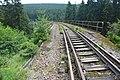 Sonneberg–Probstzella, Strecke bei Lichte 323.jpg