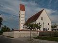 Sontheim, die katholische Pfarrkirche Sankt Martin Dm-D-7-78-196-4 foto3 2014-07-28 147.50.jpg