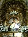 Soria. Ermita de la Soledad..JPG