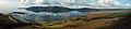 Sound of Islay from Jura Pan.jpg