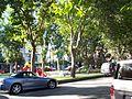 South-Park-18aug2004.jpg