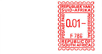 South Africa stamp type BA1C.jpg