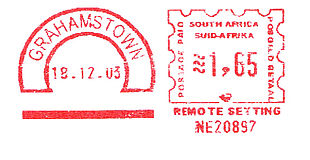 South Africa stamp type D8.jpg