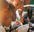 South African Primary School Children 02.jpg
