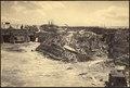 South Carolina, Fort Sumter, Interior view of, - NARA - 533430.tif