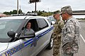 South Carolina National Guard (30076578221).jpg