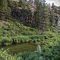 South Fork John Day Wild and Scenic River (36433953565).jpg