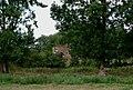 South Ockendon mill ruins.jpg
