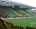 South Stand (Jarrold Stand), Carrow Road, Norwich City Football Club - geograph.org.uk - 1495341.jpg