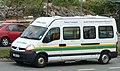South Western Ambulance YJ56YJO (3).jpg