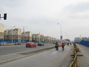 South Yanggao Road.jpg