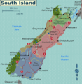 South island map.png