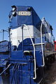 Southeastern Railway Museum - Duluth, GA - Flickr - hyku (7) 2.jpg