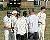Southwater CC v. Chichester Priory Park CC at Southwater, West Sussex, England 063.jpg