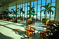Southwest Florida International Airport Atrium.jpg