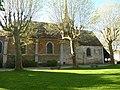 Souvigny-en-Sologne Eglise Saint Martin.jpg