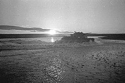 250px-Soviet_tanks_cross_Khalkhin_Gol_ri