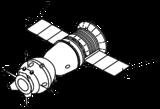 Sojuz 7K-TM