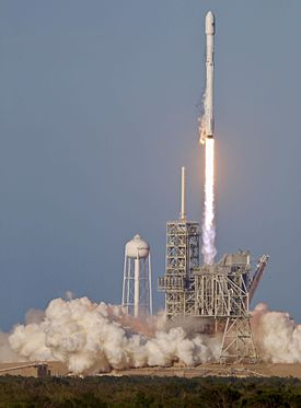 SpaceX SES-10 Launch !!! (32932448673).jpg