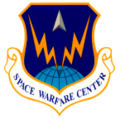 Space Warfare Center.png