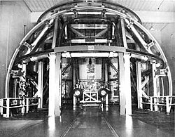 Spacecraft Magnetic Test Facility.jpg
