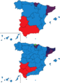 SpainElectionMapCongress2015.png