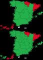 SpainReferendumMap1986.png